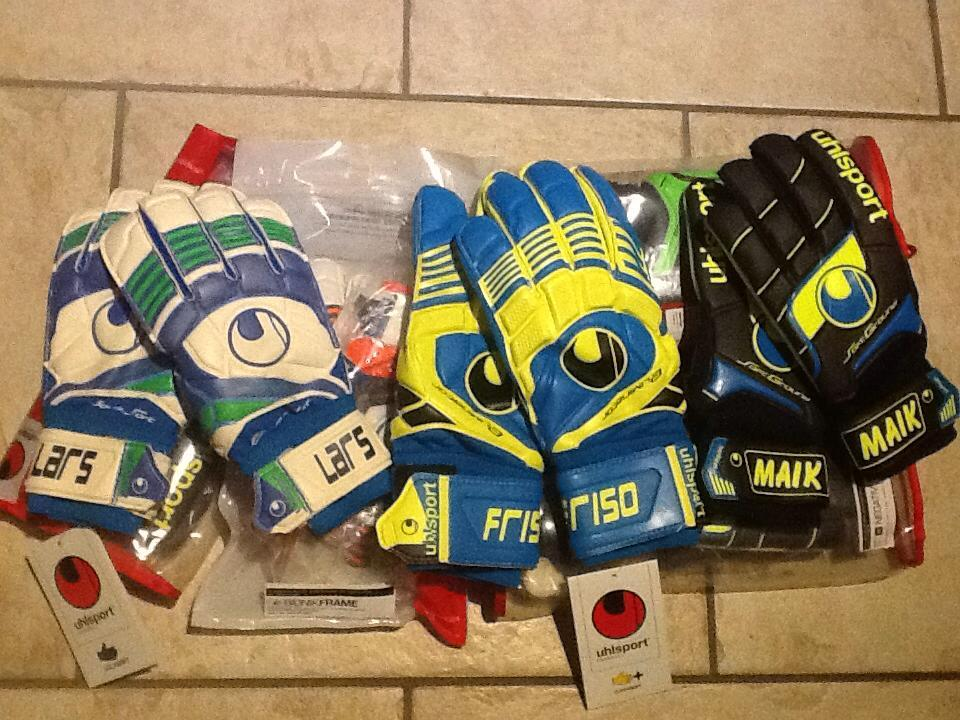 keepers-handschoenen-bedrukken