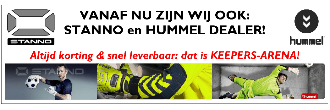 banner_stanno-hummel