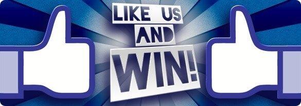 facebook-regels-like-en-win-acties