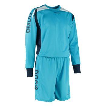 Sunderland blauw 417106-5780-03