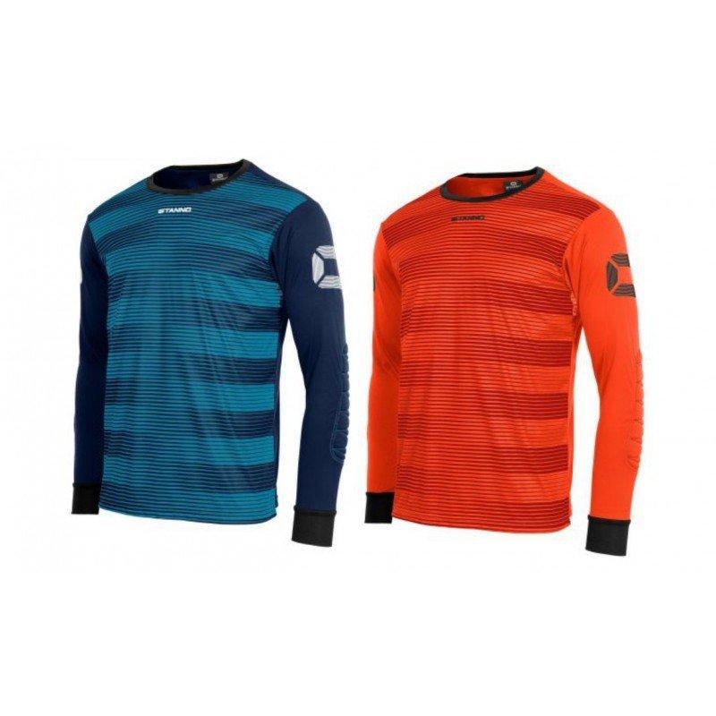 0ffdbdae014 Stanno keepershirt Tivoli senior in 2 kleuren - te koop bij keepers ...