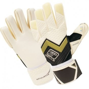 Flash sells_silhouette_flash_goalkeeper_gloves