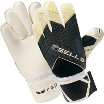 Flash sells_wrap_flash_goalkeeper_gloves